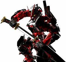 Bandai Hobby ''Gundam Seed Astray'' Hi-Res 1/100 Gundam Astray Red Frame Japan