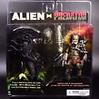 NECA ALIEN vs PREDATOR 9