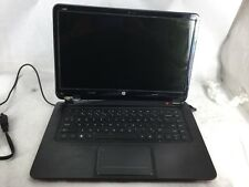 HP Envy 6-1047cl AMD Processor Laptop Computer *PARTS ONLY* -CZ