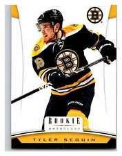 (HCW) 2012-13 Panini Rookie Anthology #23 Tyler Seguin Bruins NHL Mint