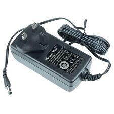 3a 12vdc plugtop Interruptor Modo alimentación eléctrica Powerpax sw4414c