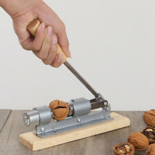 Outils mécaniques de cuisine d'amande d'écrou de casse-noix de noyer de