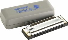 HOHNER Professional Wind & Woodwind Instruments
