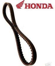 CINGHIA ORIGINALE HONDA SH 300 2007 23100KTW901