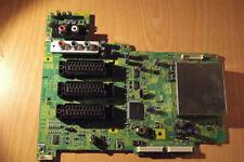Pièces et composants cartes mères pour TV Panasonic