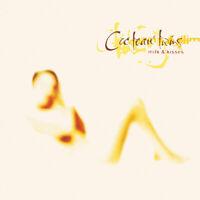 "Cocteau Twins : Milk & Kisses VINYL 12"" Album (2019) ***NEW*** Amazing Value"