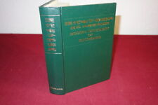 87735 MODERN DICTIONARY OF ELECTRONICS Chinese English