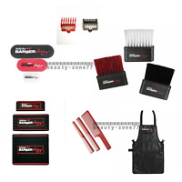 BABYLISS PRO BARBEROLOGY barber  ACCESSORIES-pick your style