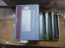 New B & R Automation 7DI435.7 Input Module