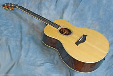 Taylor GS a/e Rosewood Body Sitka Spruce Top A super rare Grand Sounding  Guitar