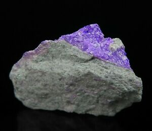 SUGILITE specimen * Wessels Mine * South Africa