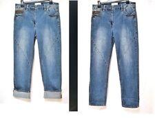 plus sz XS / 14 VIRTU TS TAKING SHAPE The Celebrity Boyfriend Jeans stretch NWT