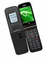 TeleEpoch Cingular Flip   M3620   Gsm Unlocked   Cellular Flip Phone -Brand New!