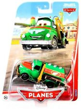 Disney Planes Chug 1:55 Scale Diecast Vehicle!