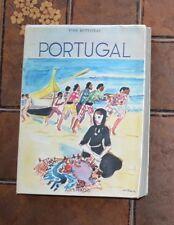 "ARTHAUD   Collection les beaux pays ""Portugal"""