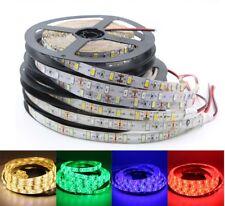 DC12V 1-5M 5630 wasserdicht 300 LED Lichtschlauch flexibles Band 3M Band Lampe