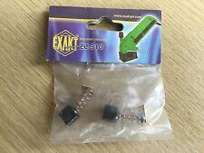 Exakt Saw - EC310, EC320 & PS150 Motor brushes