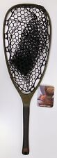 Fishpond Nomad Emerger Net River Armor FREE FAST SHIPPING NEN-RA
