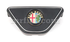 Alfa Romeo Spider Front Grill1983-89 New