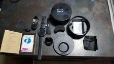 Samsung Gear S3 Frontier SM-R760 UNLOCKED