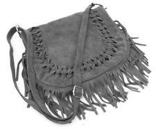 901c194cc5beb Bast Stroh Damentaschen mit Innentasche (n) und Magnetverschluss ...