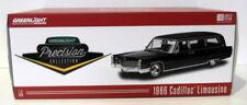 Modellini statici di auto, furgoni e camion limousine Sunstar