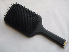 ghd Paddle Brush  New Not Boxed Anti Static Hair Detangling Smoothing Taming