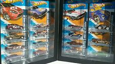 2012 Mattel Hot Wheels RLC Super Treasure Hunt Set Of15 cars. Spectra🔥 Paint#