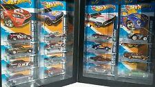 2012 Mattel Hot Wheels RLC Super Treasure Hunt Set Of 15 cars. Spectra🔥 Paint#
