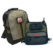 Rapala Tactical fishing bag
