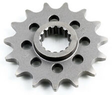 JT 15 Tooth Steel Front Sprocket 520 Pitch JTF1902.15