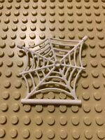 White LEGO Spider-Man 9 in Bag Weapon Pack Spider-Man Web Effects