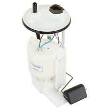 Fuel Pump Module Assembly Delphi FG1169 for Toyota Camry 08-11 Solara 07-08 2.4L