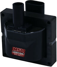 Ignition Coil-Vortec MSD 8231