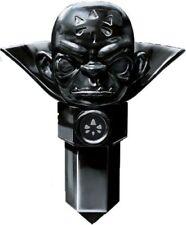 Kaos Traptanium Trap Crystal Skylanders Trap Team Universal Figure