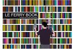leferrybook
