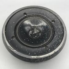 "Technics Midrange 6"" Replacement speaker EAS-10PM342T for SB-A52"