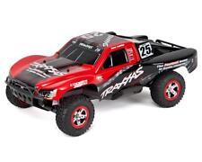 Traxxas Slash VXL LCG 1/10 RTR 2WD Short Course Truck (Mark Jenkins)