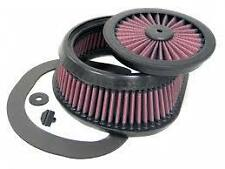 K&N AIR FILTER FOR YAMAHA WR250F 2003-2013 YA-4503