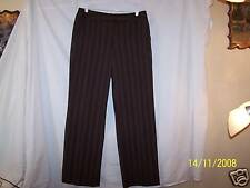 Womens Dress pants by  Worthington Stretch