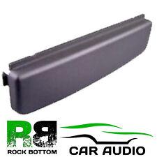 Ford Cougar 1998 Onwards Single Din Car Stereo Radio Fascia Facia Panel