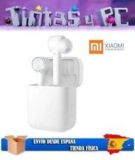Xiaomi Mi True Auriculares Inalámbrico con Bluetooth - Blanco