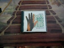 Genesis - Invisible Touch - Musik CD Album