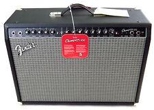 Fender 2330400000 Champion 100 100-Watt Electric Guitar Combo Amplifier, Demo