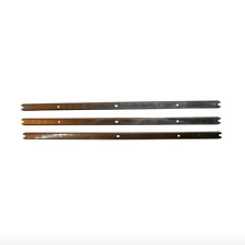 Ridgid 13 inch Planer Blade 3 Pack Blades Knives Wood Cutting Tool Replacement