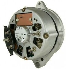 Alternator 20-44-3325 Carrier Transicold Thermo King