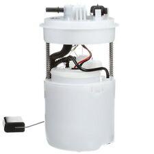 Fuel Pump Module Assembly DELPHI CFG1368 fits 06-08 Chevrolet Aveo 1.6L-L4