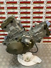 HONDA VTR 1000 VTR1000 SP2 2002 - 2006 Complete Engine With Warranty