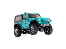Orlandoo Hunter Crawler kit 1:35 4wd con carrocería, sin electrónica-oh35a01