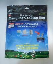 Portable Camping Cooking Bag CA1010H